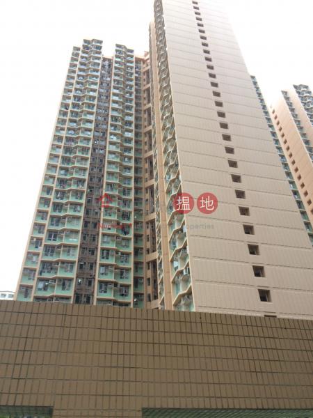 石籬(二)邨 石富樓 (Shek Lei (II) Estate Shek Fu House) 葵涌|搵地(OneDay)(2)