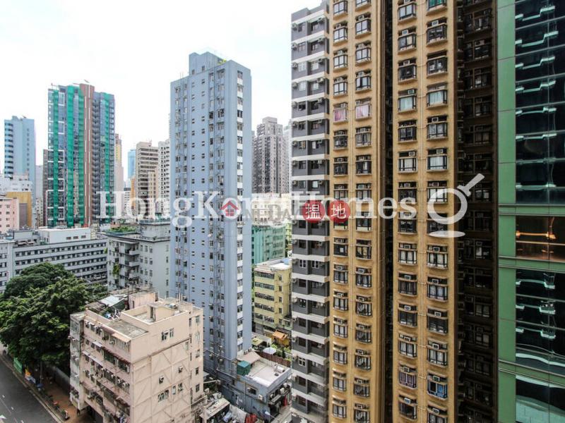 香港搵樓 租樓 二手盤 買樓  搵地   住宅 出售樓盤瑧璈開放式單位出售