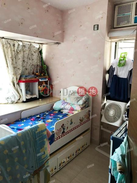 無敵景觀,環境優美《海怡半島3期美家閣(23A座)買賣盤》24海怡半島街 | 南區-香港|出售-HK$ 1,028萬