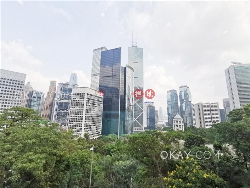 堅尼地道36-36A號高層-住宅|出租樓盤|HK$ 57,000/ 月