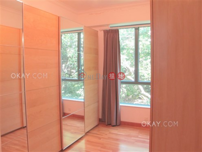 Phase 1 Regalia Bay, Unknown | Residential | Sales Listings, HK$ 90M
