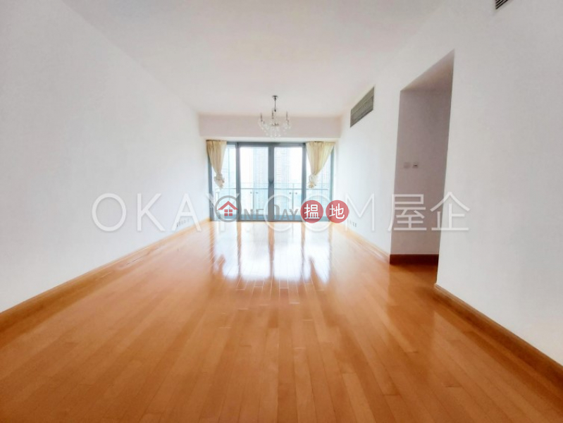 The Harbourside Tower 2 High, Residential Rental Listings HK$ 52,000/ month