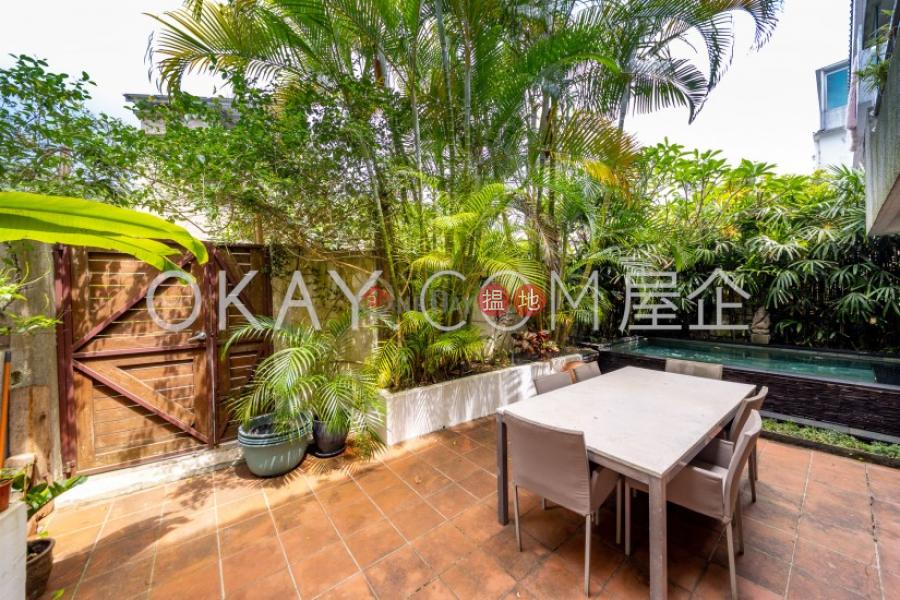 3房2廁,獨立屋莫遮輋村出售單位|莫遮輋村(Mok Tse Che Village)出售樓盤 (OKAY-S396514)