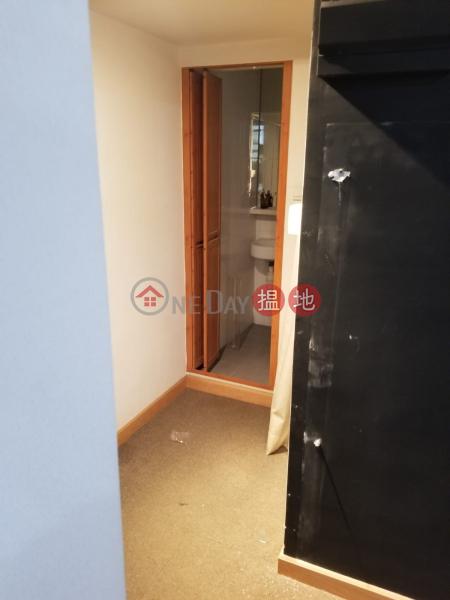 TEL 98755238|灣仔區張寶慶大廈(Chang Pao Ching Building)出售樓盤 (KEVIN-6887198347)