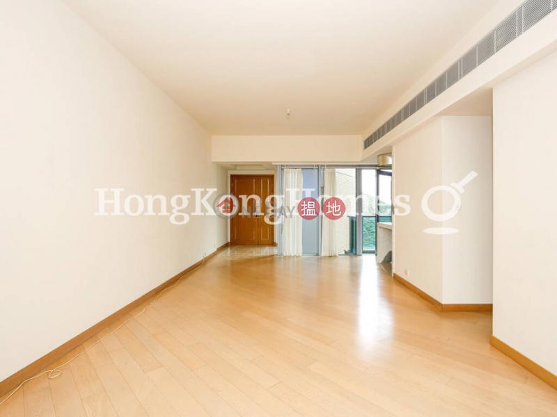 南灣未知|住宅-出售樓盤|HK$ 4,000萬