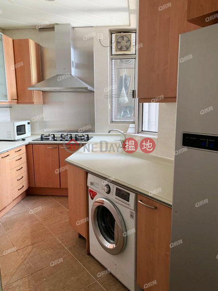 Property Search Hong Kong | OneDay | Residential | Sales Listings Sorrento Phase 2 Block 2 | 3 bedroom High Floor Flat for Sale