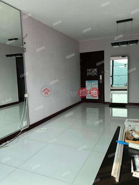 Tower 3 Island Resort | 3 bedroom High Floor Flat for Rent | Tower 3 Island Resort 藍灣半島 3座 Rental Listings
