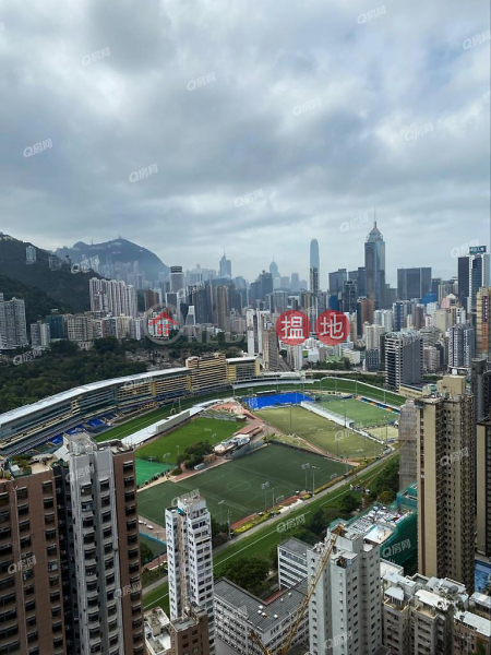 Villa Lotto | Unknown Residential | Rental Listings HK$ 50,000/ month