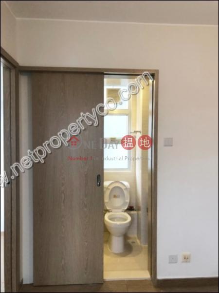 HK$ 19,000/ 月-灣景中心大廈C座-灣仔區灣景中心