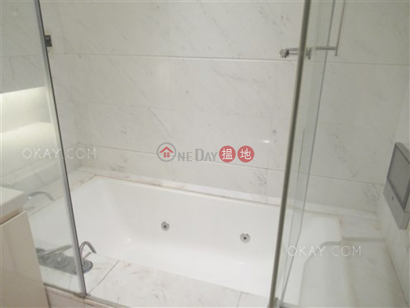 HK$ 39,000/ month, Phase 6 Residence Bel-Air, Southern District, Gorgeous 2 bedroom with balcony | Rental