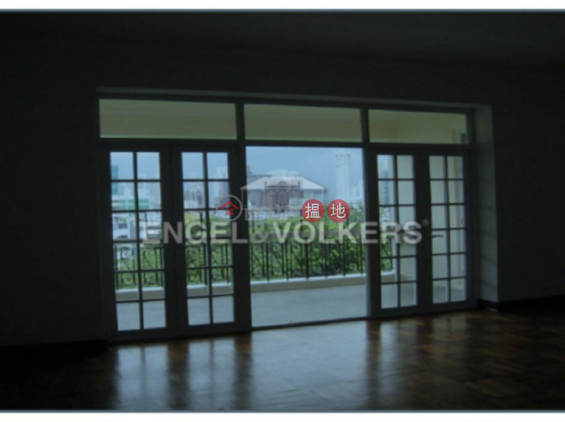 3 Bedroom Family Flat for Rent in Mong Kok | KADOORIE HILL 加多利山 Rental Listings