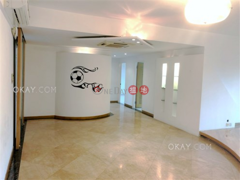 Property Search Hong Kong   OneDay   Residential, Sales Listings   Rare 3 bedroom with balcony & parking   For Sale