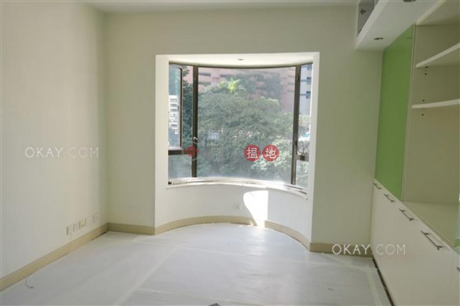香港搵樓 租樓 二手盤 買樓  搵地   住宅-出售樓盤-4房4廁,實用率高,連車位,露台《花園台出售單位》