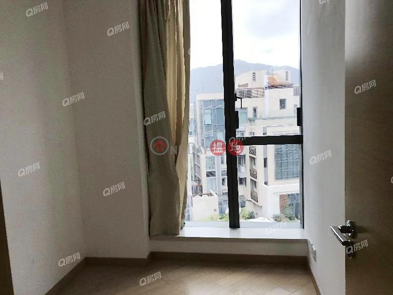 HK$ 930萬|爾巒-元朗|名牌發展商,風水戶型《爾巒買賣盤》