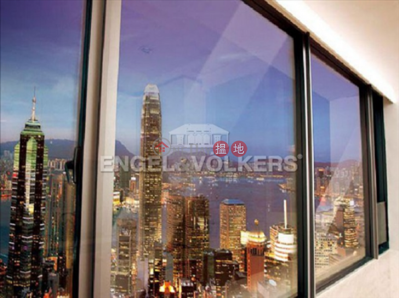 HK$ 35,000/ month, Soho 38, Western District | 2 Bedroom Flat for Rent in Mid Levels West