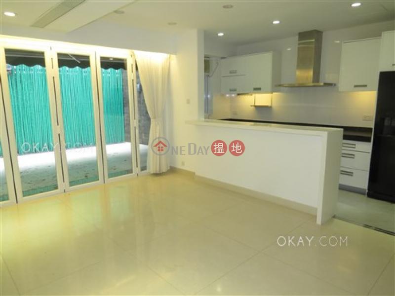 3房2廁,實用率高,連車位,獨立屋松濤苑出租單位|248清水灣道 | 西貢|香港出租|HK$ 63,000/ 月