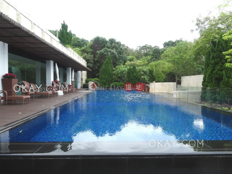 Property Search Hong Kong | OneDay | Residential Sales Listings Stylish house with rooftop, terrace & balcony | For Sale