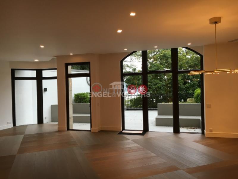 壽臣山4房豪宅筍盤出售|住宅單位|南源(Bay Villas)出售樓盤 (EVHK39636)