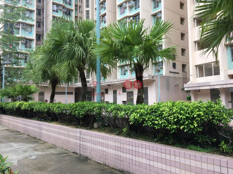 Shek Lei (II) Estate Shek Kwong House (Shek Lei (II) Estate Shek Kwong House) Kwai Chung|搵地(OneDay)(3)