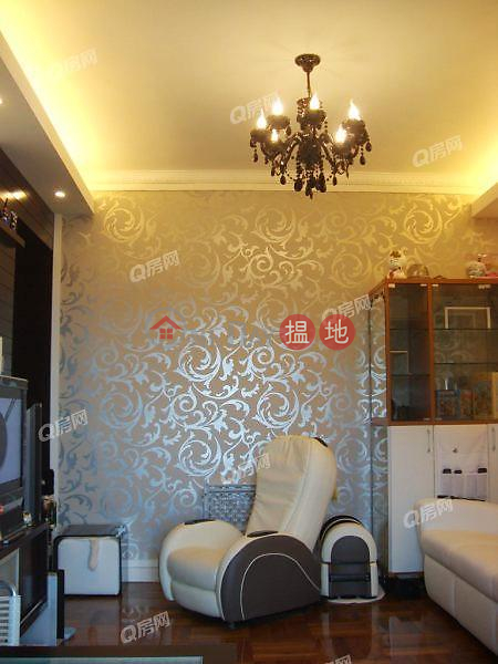 Property Search Hong Kong | OneDay | Residential, Rental Listings, Waterfront South Block 1 | 2 bedroom Flat for Rent