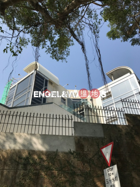 山頂4房豪宅筍盤出租|住宅單位-4貝璐道 | 中區|香港-出租-HK$ 250,000/ 月
