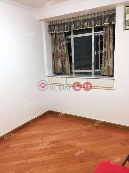 City Garden Block 12 (Phase 2)   3 bedroom Low Floor Flat for Rent   City Garden Block 12 (Phase 2) 城市花園2期12座 Rental Listings