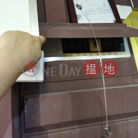 Shop for Rent in Wan Chai Wan Chai DistrictMing Yan Mansion(Ming Yan Mansion)Rental Listings (H000382885)_0