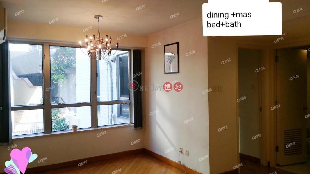 摘星閣-高層-住宅出售樓盤-HK$ 920萬
