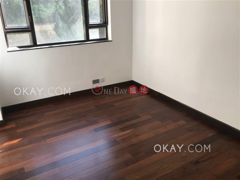 4房2廁,實用率高,連車位,露台寶城大廈出售單位|寶城大廈(Po Shan Mansions)出售樓盤 (OKAY-S355948)