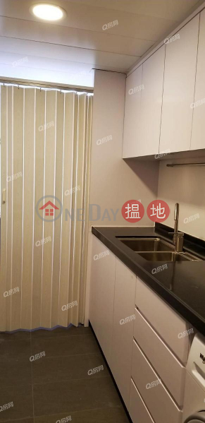 陽明山莊 山景園-中層-住宅-出租樓盤HK$ 53,000/ 月