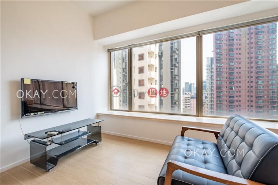 Soho 38 High Residential Rental Listings | HK$ 21,000/ month