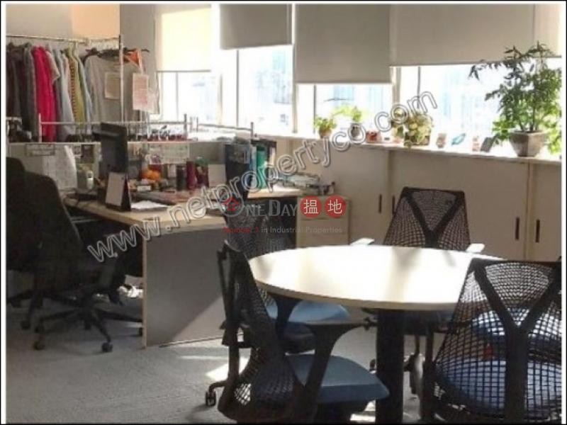 Prime Office for Rent, 392 Kwun Tong Road | Kwun Tong District Hong Kong Rental HK$ 599,095/ month