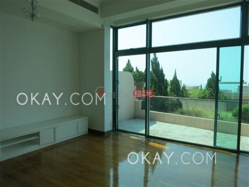 HK$ 130,000/ 月-富豪海灣1期|南區4房5廁,海景,星級會所,連車位《富豪海灣1期出租單位》