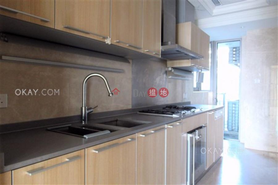 One Mayfair | Low Residential | Sales Listings HK$ 75M