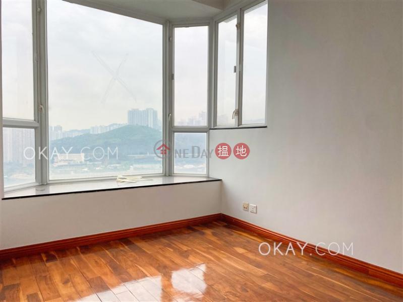 HK$ 37,000/ month, One Kowloon Peak, Tsuen Wan | Rare 3 bedroom with balcony & parking | Rental