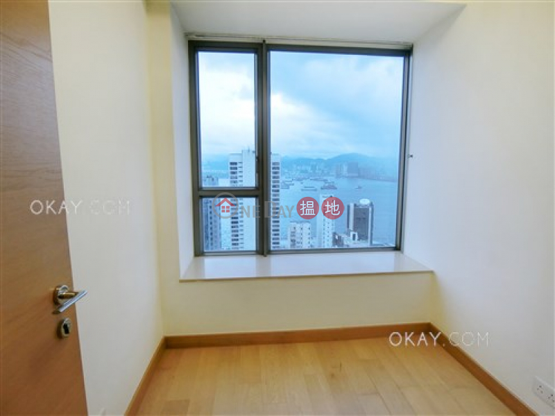 Island Crest Tower 2, High | Residential Sales Listings | HK$ 16.3M