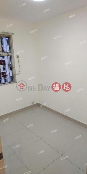 健威花園-中層|住宅出租樓盤-HK$ 18,500/ 月