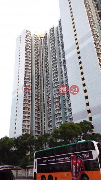 Cheung Tin House, Pak Tin Estate (Cheung Tin House, Pak Tin Estate) Shek Kip Mei|搵地(OneDay)(3)