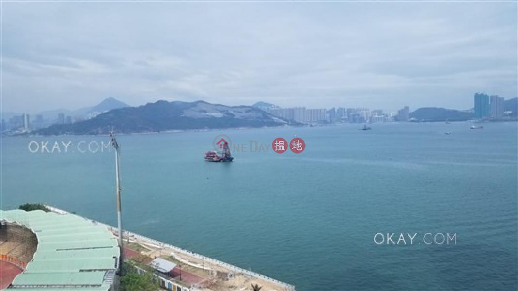 HK$ 40,000/ month Tower 1 Island Resort | Chai Wan District, Charming 3 bedroom in Chai Wan | Rental