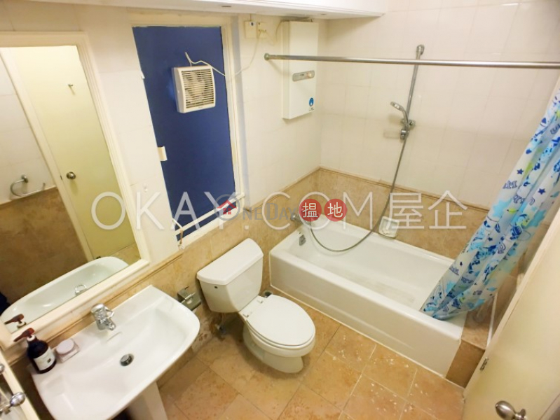 Property Search Hong Kong | OneDay | Residential, Sales Listings | Rare 3 bedroom in Mid-levels West | For Sale