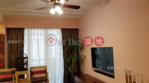 2房2廁,露台《開平道5-5A號出租單位》|開平道5-5A號(Apartment O)出租樓盤 (OKAY-R370039)_0