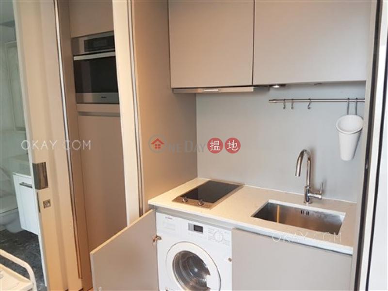 yoo Residence|中層住宅|出售樓盤HK$ 1,000萬