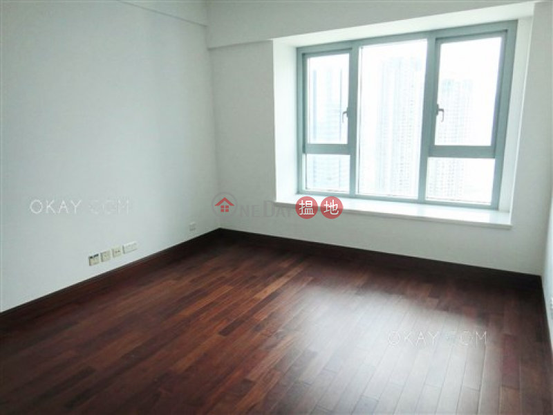 The Harbourside Tower 2, High, Residential, Rental Listings | HK$ 54,000/ month