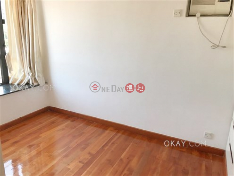 香港搵樓|租樓|二手盤|買樓| 搵地 | 住宅-出租樓盤|2房1廁,極高層《明軒出租單位》