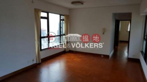 3 Bedroom Family Flat for Sale in Central Mid Levels|The Grand Panorama(The Grand Panorama)Sales Listings (EVHK27200)_0