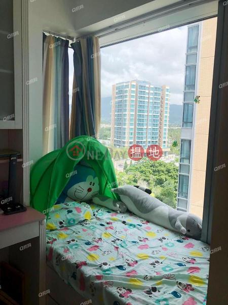峻巒1B期 Park Yoho Venezia 3A座|中層|住宅|出租樓盤|HK$ 16,000/ 月