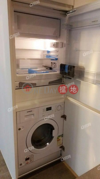 HK$ 8.1M, Bohemian House Western District | Bohemian House | Flat for Sale