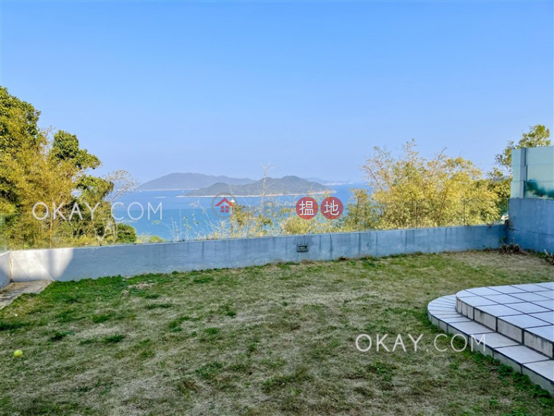 House 1 Silver Crest Villa, Unknown | Residential, Rental Listings HK$ 70,000/ month
