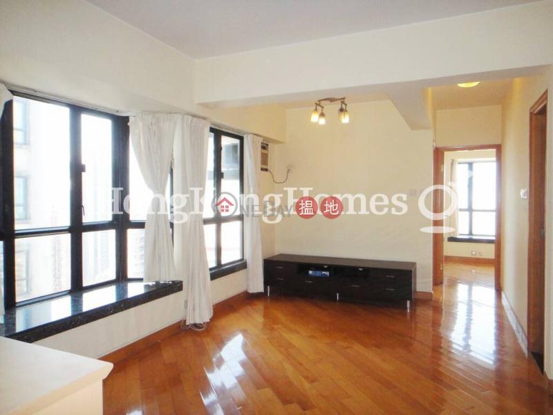 2 Bedroom Unit at Vantage Park | For Sale | Vantage Park 慧豪閣 Sales Listings