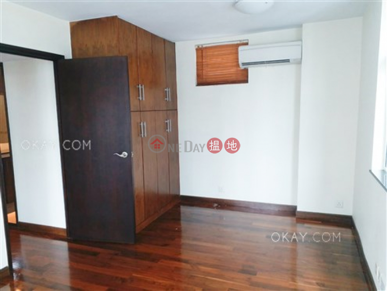 Efficient 2 bedroom on high floor with rooftop | Rental 20 Tai Yue Avenue | Eastern District Hong Kong Rental | HK$ 33,000/ month
